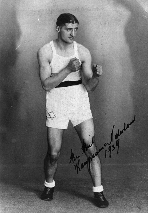 Ben-Bril-Olympische-Spelem-1928.jpg